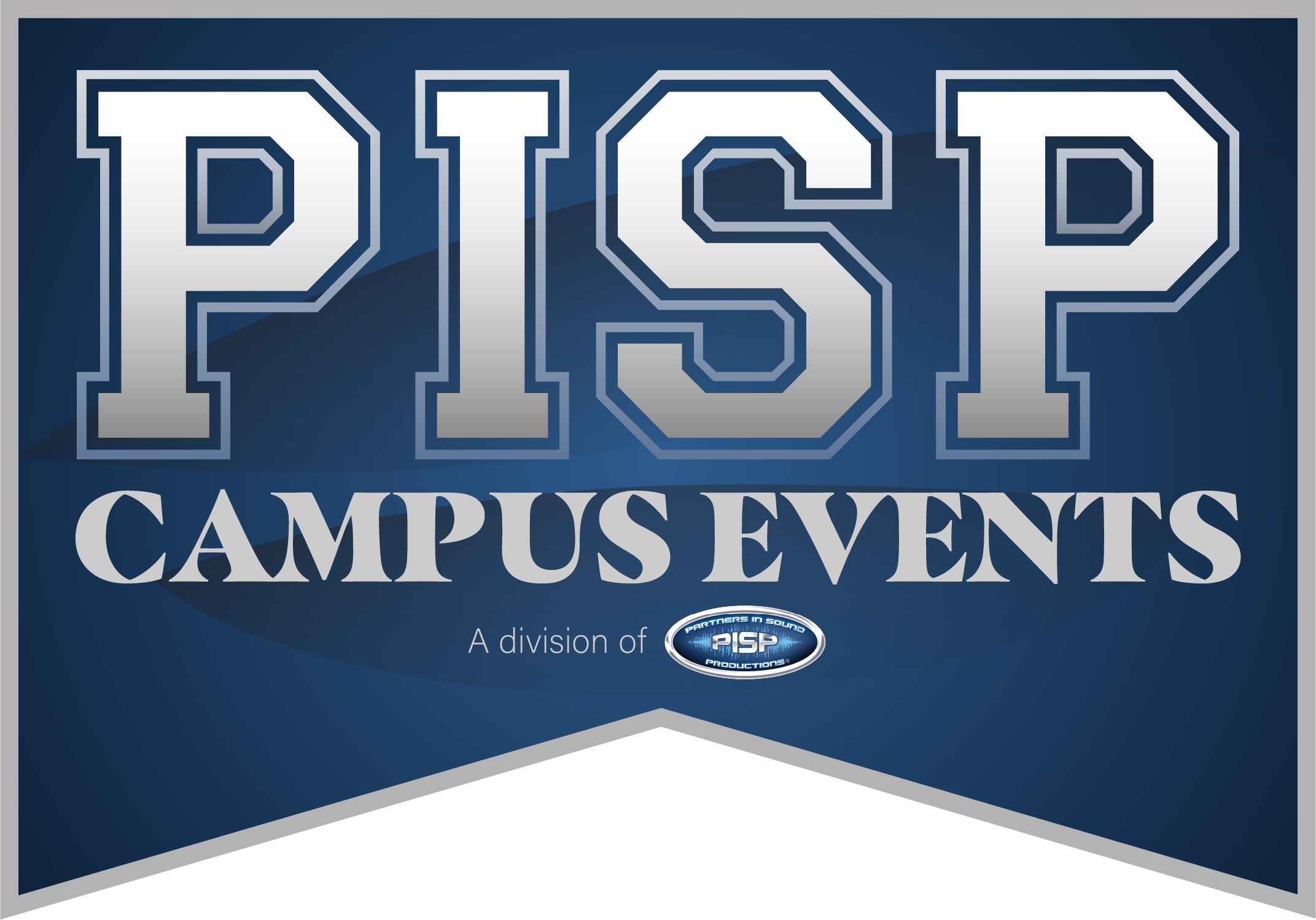 Campus Events Logo
