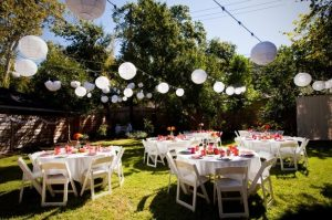 How to Host a Party at Your Home